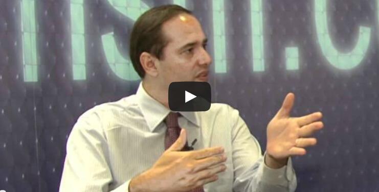 Entrevista mostra as vantagens da gestão por processos