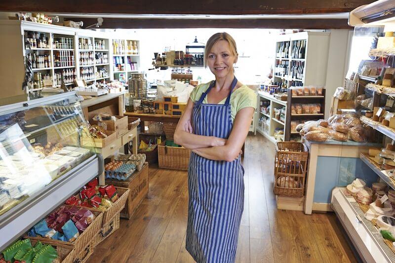 Gestão por processos em pequenas empresas pode promover melhoria de produtividade