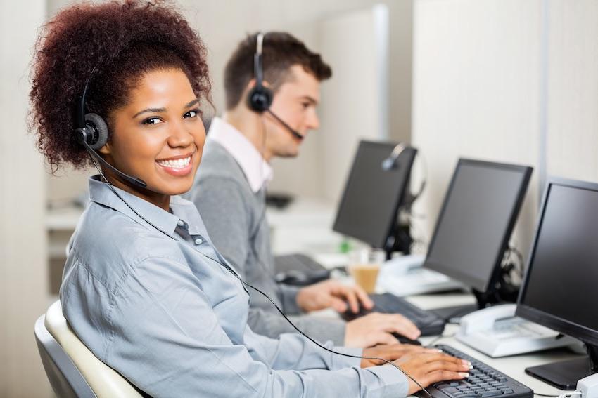 Registro, controle e transparência proporcionado por sistema de SAC elevam o nível de qualidade do serviço e a credibilidade da empresa