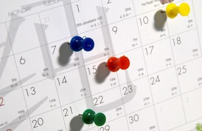 Gestão por processos no mercado de eventos