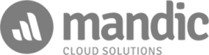 Mandic Cloud Computing - ISO 20.000