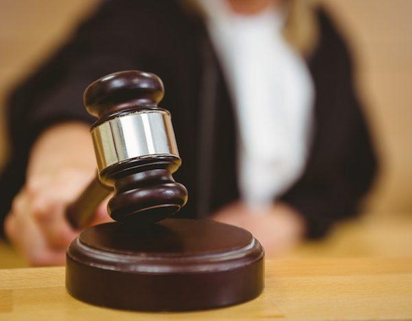Produtividade no setor jurídico