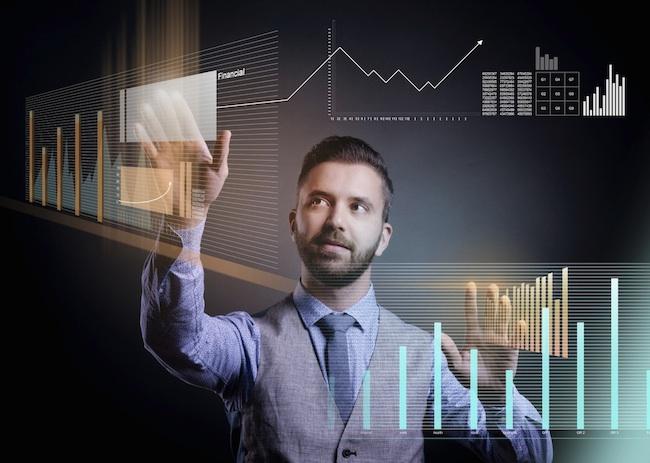 Como monitorar processos de negócio