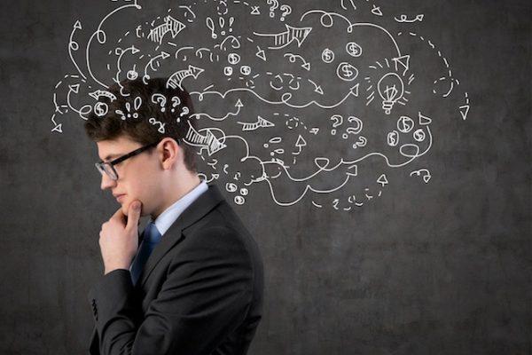 Pesquisa realizada pelo presidente e co-fundador da ABPMP Brasil, Gart Capote, revelou 5 das habilidades do analista de BPM