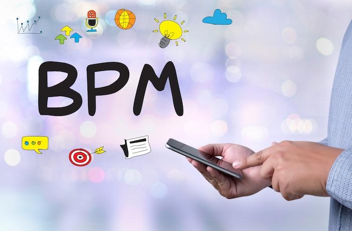 BPM social