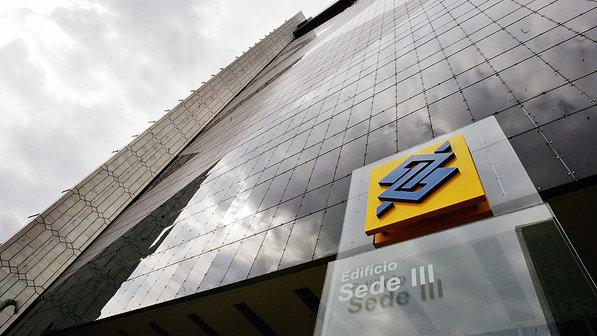 A Brasilcap, empresa do setor de capitalização, adotou o Supravizio BPM em sua área de service desk para facilitar e agilizar o atendimento