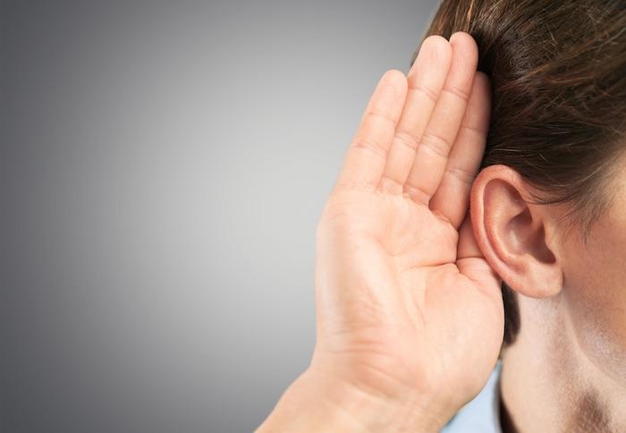 Ouvidoria ágil e eficiente por meio de processos automatizados