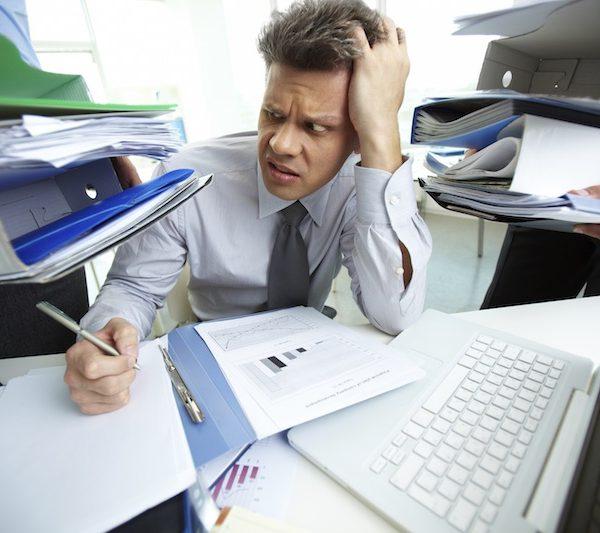Veja como delegar responsabilidades no trabalho utilizando um sistema de controle de processos BPM. Solução permite controle de prazos e trabalho da equipe
