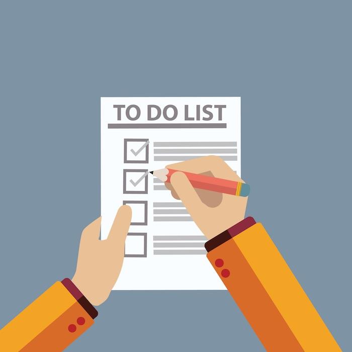 A automação de processos de RH torna o setor mais ágil e garante o cumprimento de normas previstas em legislação.