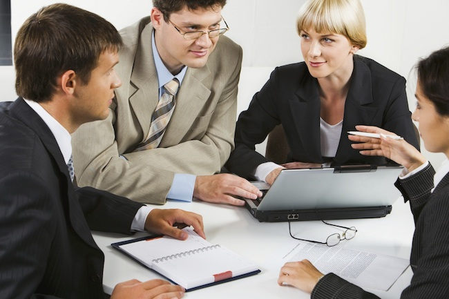 BPM tecnologia e benefícios