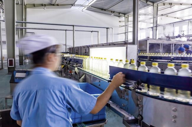 Descrubra como aumentar a produtividade de uma empresa com o uso do BPM