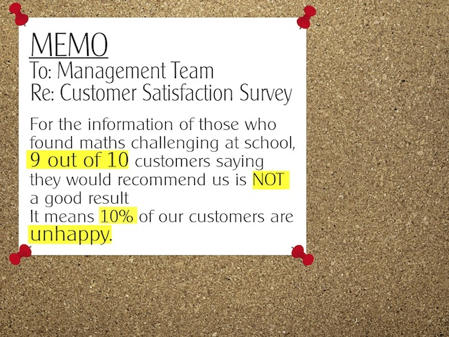 A quantas anda a cultura da qualidade de sua empresa? Veja o que é e 4 dicas…