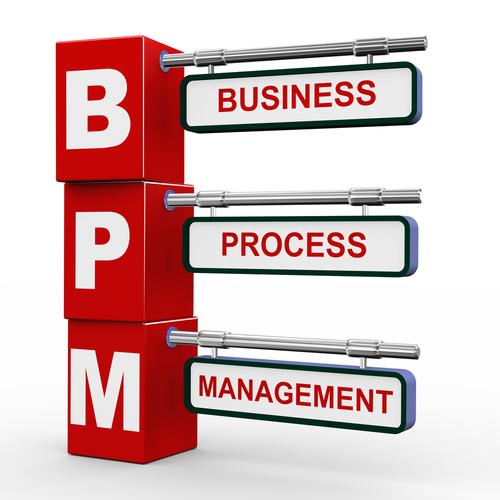 O que é BPM? Definição e aplicações para sua empresa