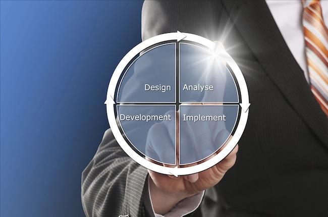 O que é mapeamento de processos. Conheça seus benefícios