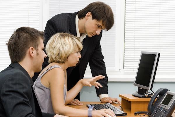 O que é Service Desk? – Conheça seus benefícios