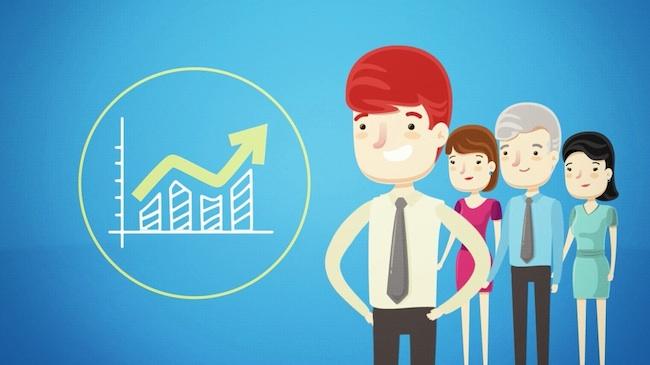 Supravizio BPM - Sistema de acompanhamento de processos de negócio