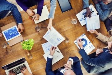 Como melhorar a comunicação na empresa e evitar falhas de comunicação entre departamentos