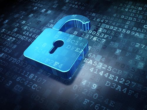 Certificação em segurança da informação