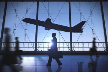 Viagem corporativa: vantagens do BPM