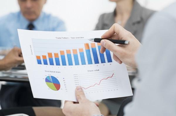 Indicadores de demepenho de processos: KPI