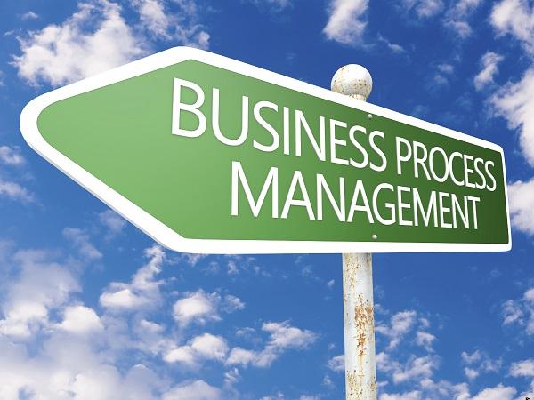 Definição de BPM: como agregar valor ao seu negócio?