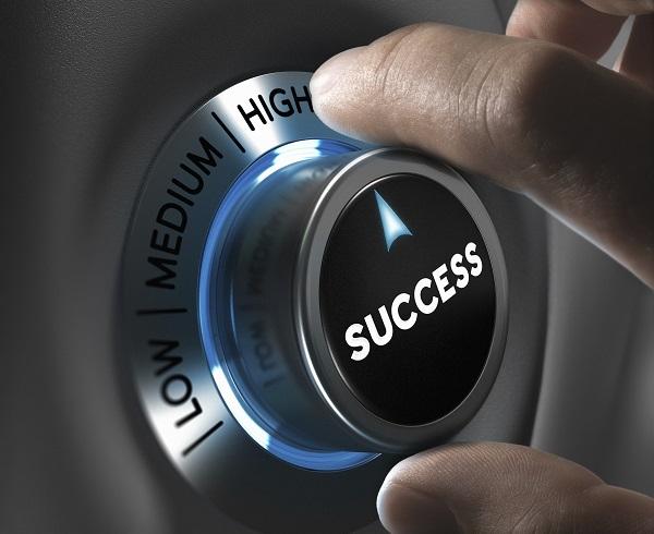 ferramentas de gestão de processos
