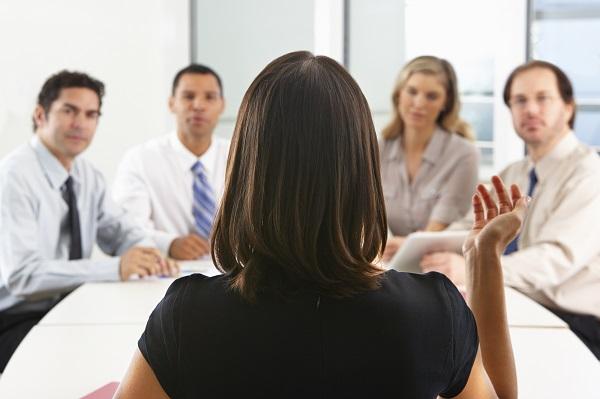 gerenciamento de processos de negócios