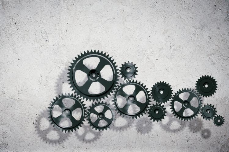melhoria de processos de negócios nas empresas