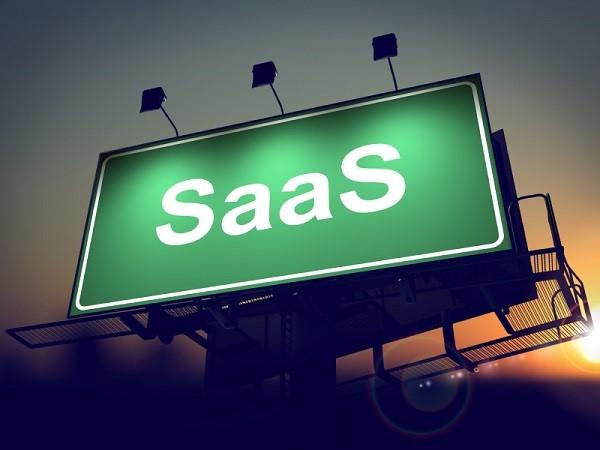 Empresas SaaS