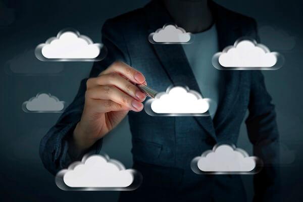Tudo sobre o conceito de computação em nuvem