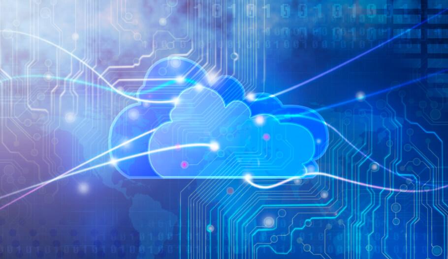 O que significa ITIL para empresas e profissionais de TI