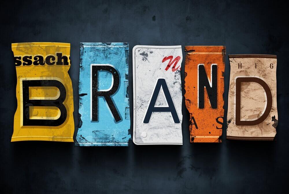 Identidade visual corporativa: quando mudar a cara da empresa?