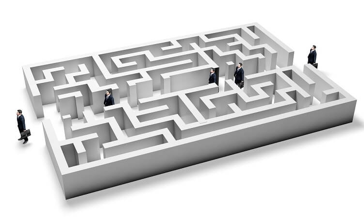 Ideias de simplificação de processos organizacionais