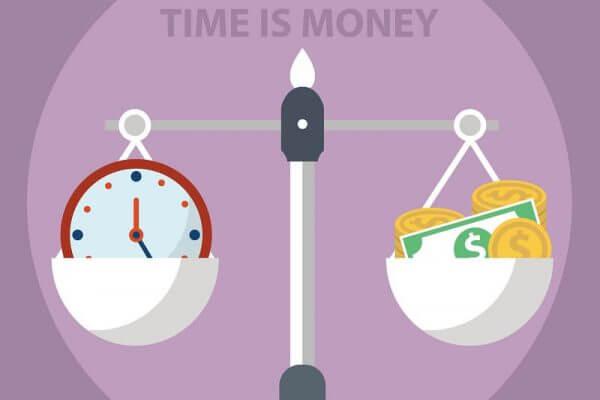melhores estratégias de gestão do tempo