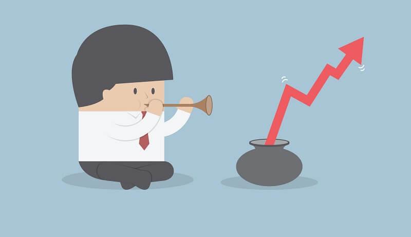 5 verdades sobre o funil de vendas B2B