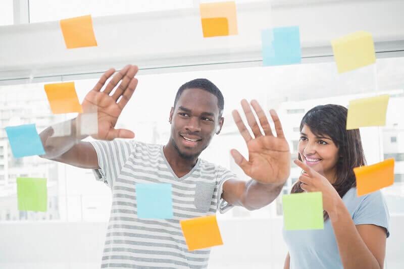 Entenda o que é a metodologia kanban agile e como usar em seu negócio