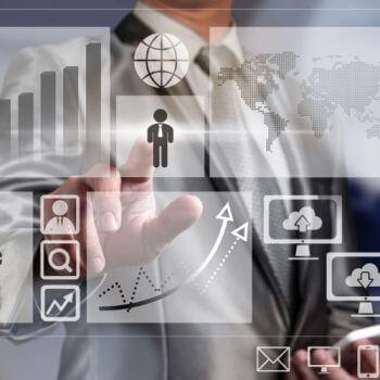 transformação digital das empresas