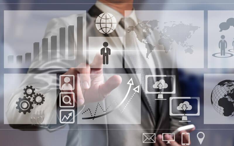 Processo de transformação digital nas empresas: 5 passos fundamentais