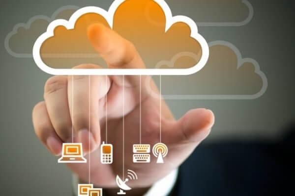 Mandic Cloud Computing ISO 20.000