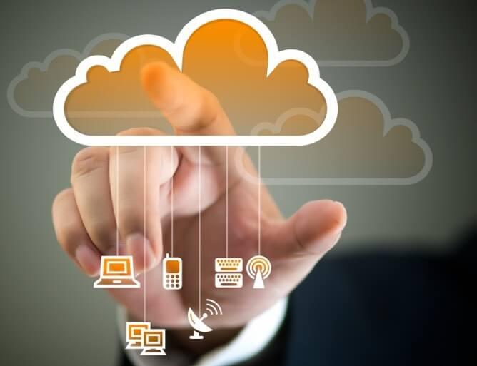 Mandic Cloud obtém a ISO 20.000 com o Supravizio