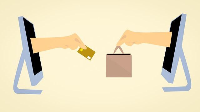 Entenda as etapas do funil de vendas e como implementá-las na prática
