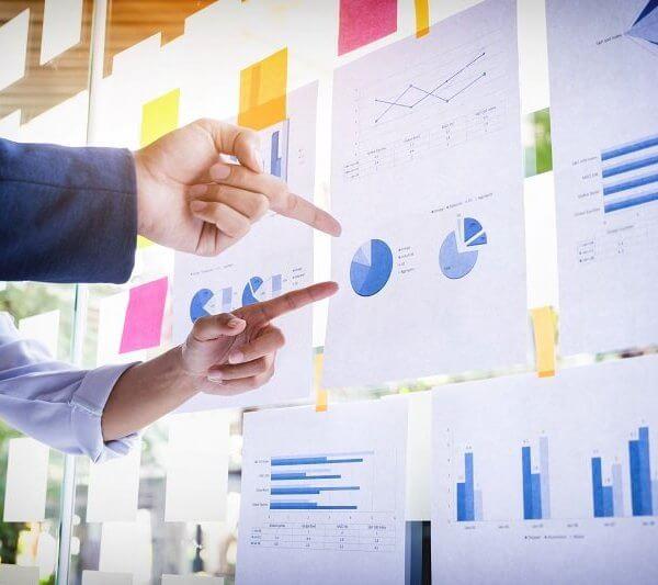 Como fazer Planejamento Estratégico