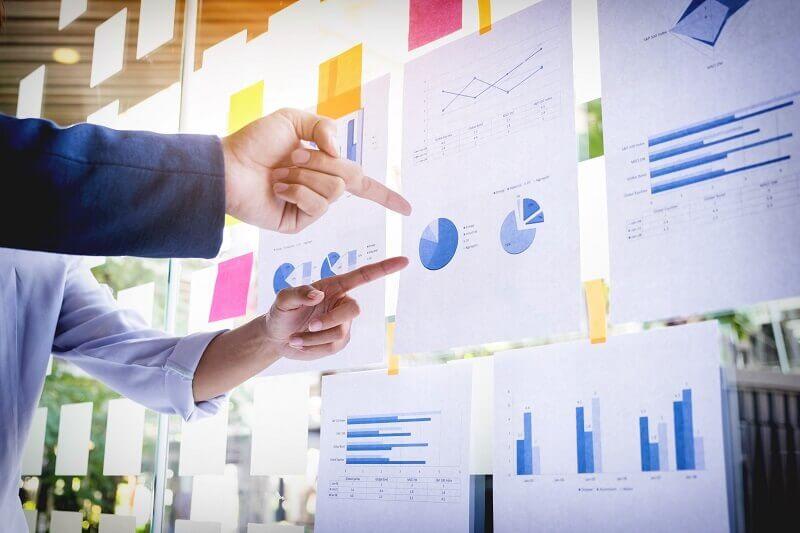 Como fazer Planejamento Estratégico? Confira 5 dicas que funcionam