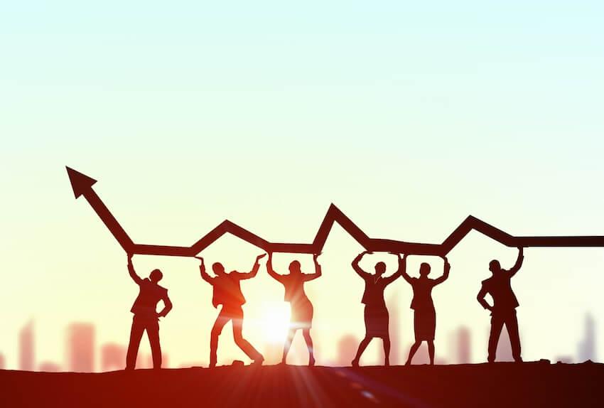 Por que workflow é importante para seus negócios? Veja 10 razões