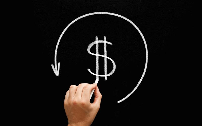 estratégia de redução de custos